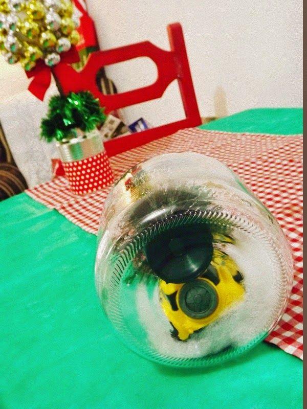 http://meninarosabyrosaalberti.blogspot.com.br/