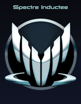 Spectre Logo Mass Effect Google Search Mass Effect Mass Effect