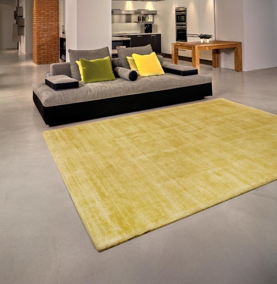trendy rugs - trendy rugs roselawnlutheran
