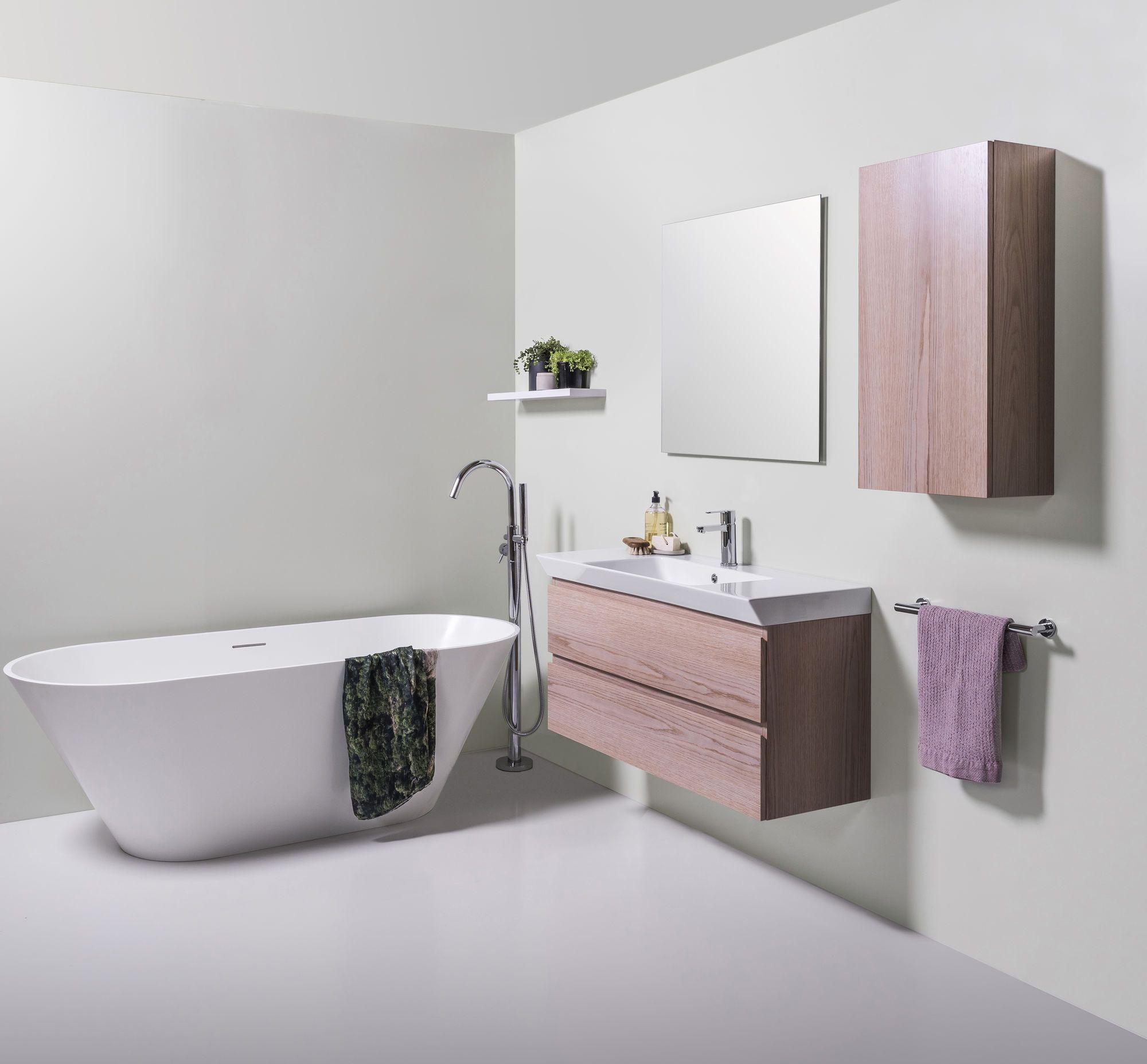 Pin by Bath Co on Pastel Bathroom Inspiration Bathroom