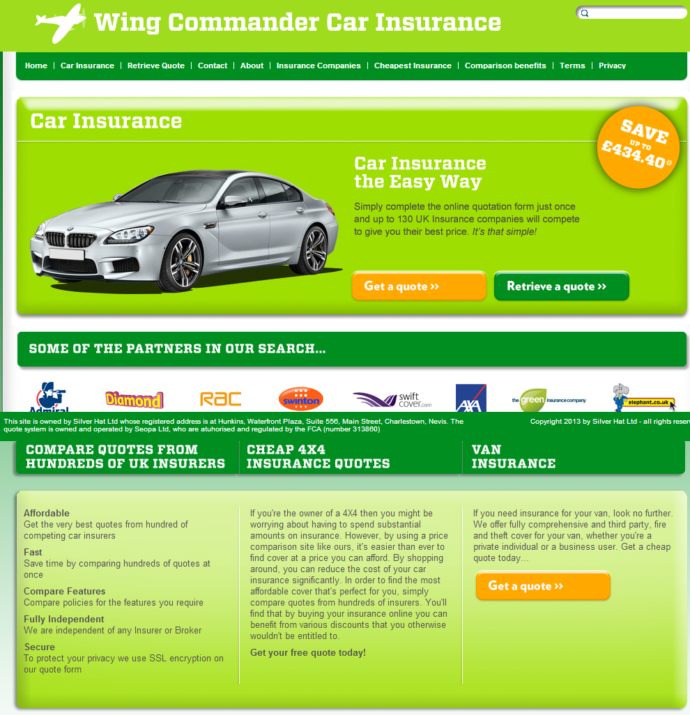 Car Insurance Cheap Car Insurance Car Insurance Quotes Www