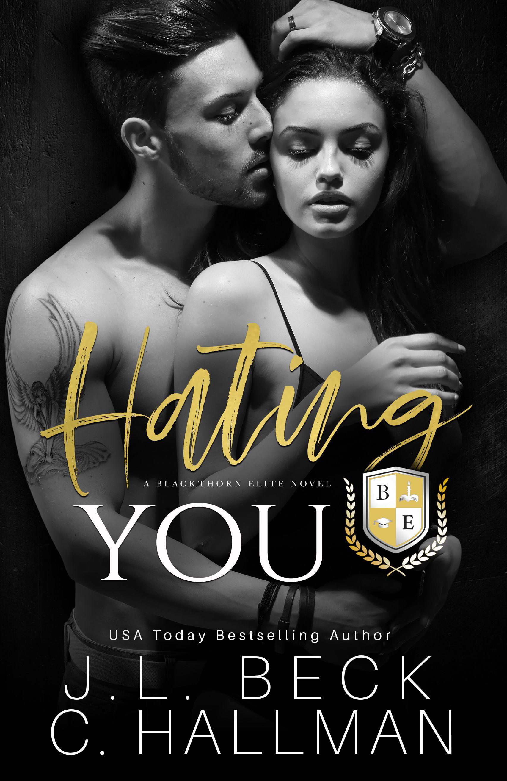 Hating You Dark Romance Books Free Romance Books Books About Bullying