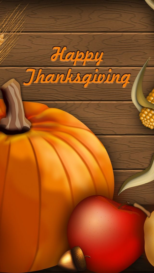 Iphone Wallpaper Thanksgiving Tjn Thanksgiving Wallpaper Thanksgiving Iphone Wallpaper Free Thanksgiving Wallpaper