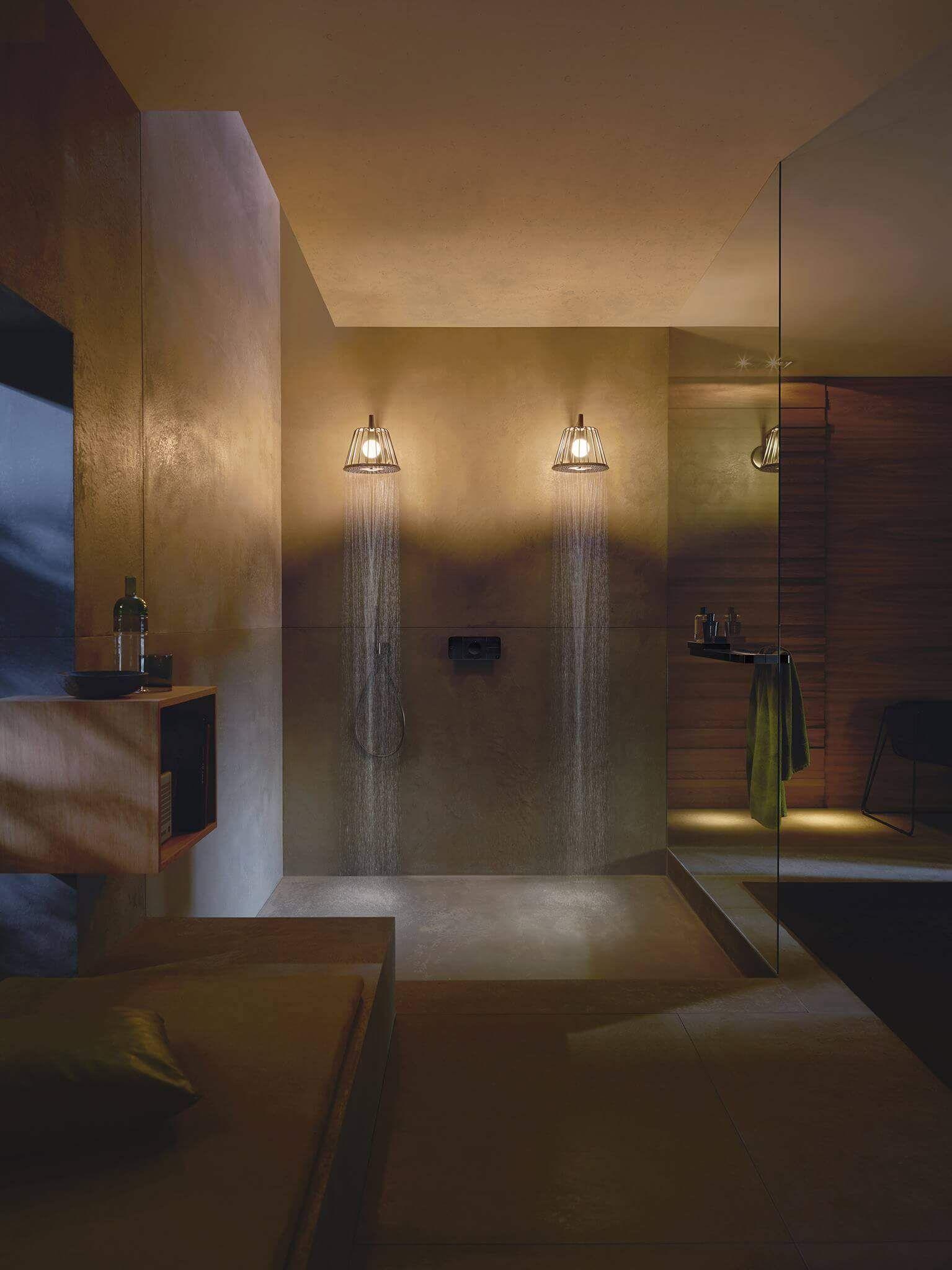 Bildergebnis für badezimmer trends 2018 | Small Bathroom ...