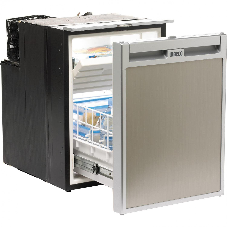 WAECO Kühlschrank CoolMatic CRD 50 | 04015704257113 | 50th
