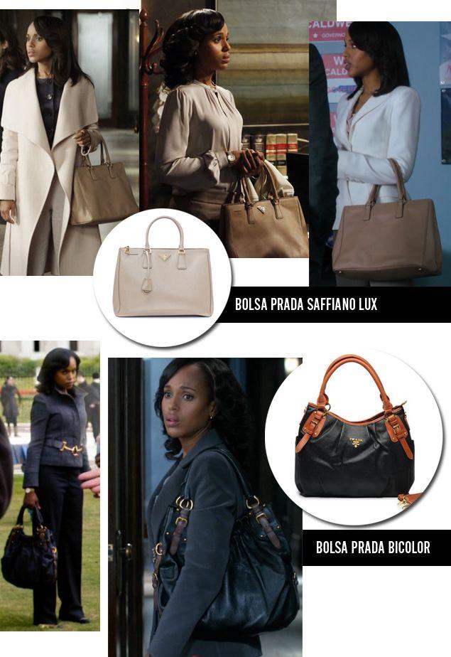 OLIVIA-POPE-scandal-bolsas-bag-prada-handbag-tote