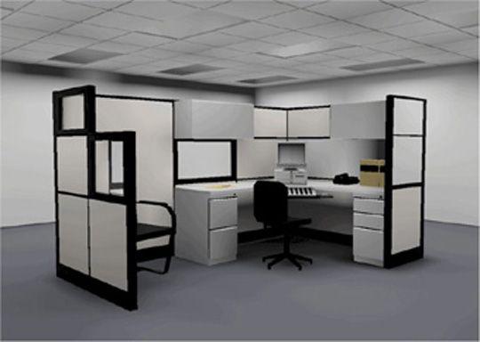 interior design of office. Exellent Office Minimalist Office Design With Luxurious Furniture With Interior Design Of Office