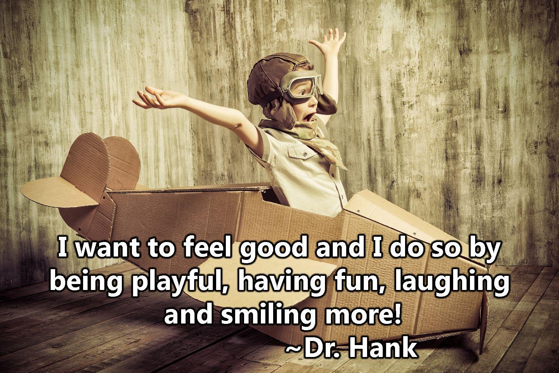 Image result for Dr. Hank affirmations love pics