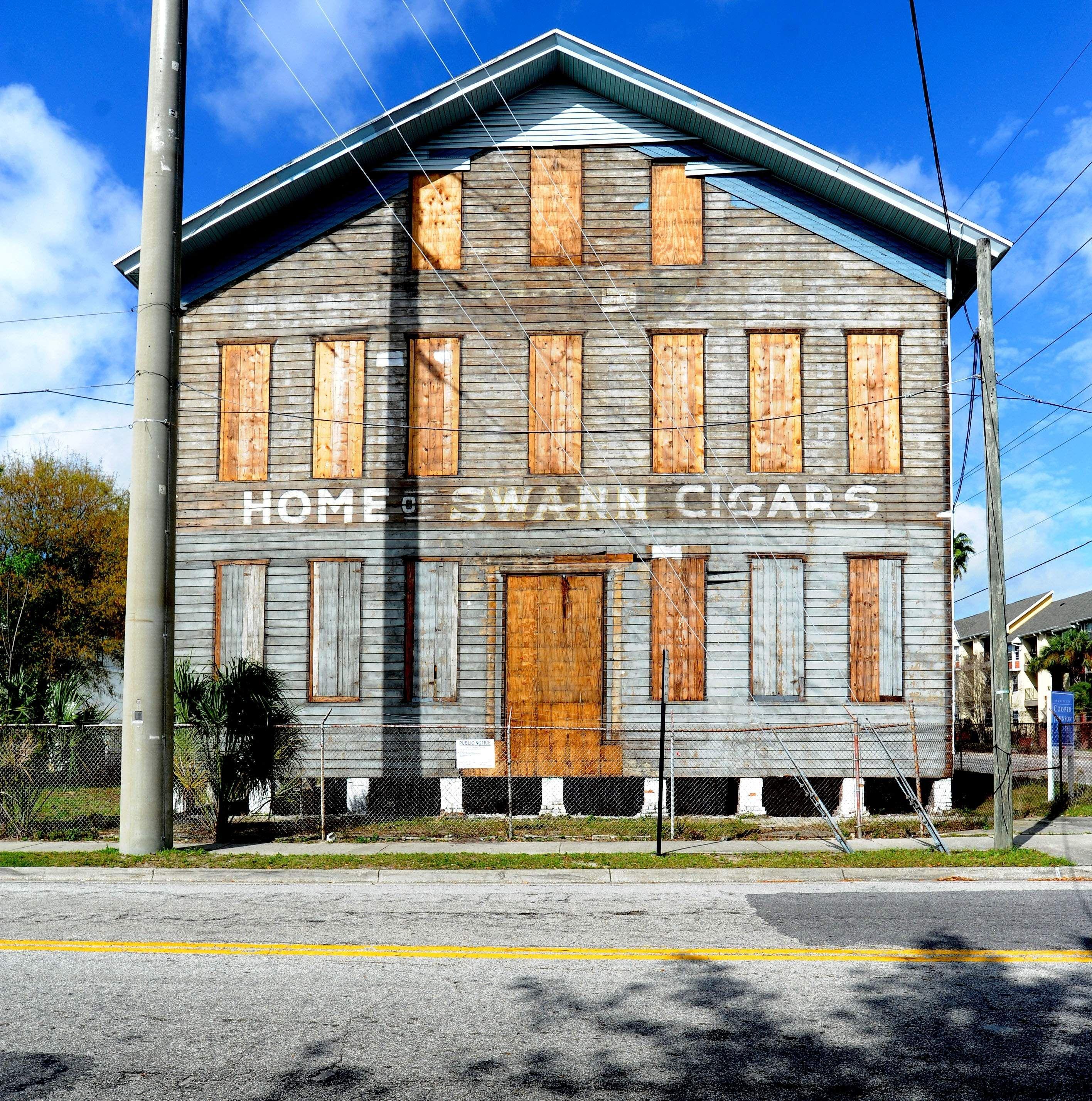 fcbfe02d02c8f5a0a840c431ae157d99 - Brighton Gardens Of Tampa Tampa Fl