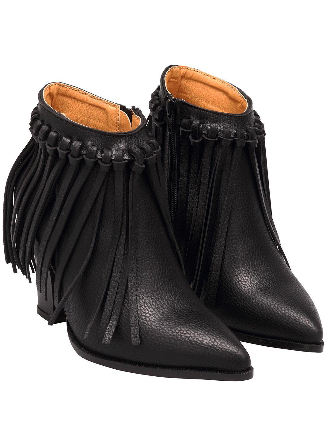 Cheap Womens Boots: Ankle, Knee High, Thigh High