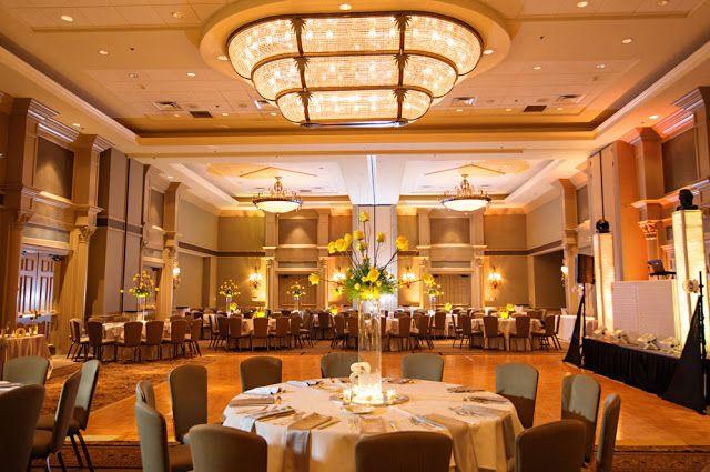 Wedding Venues In Charleston Sc Myrtle Beach Marriott Resort Spa At Grande Dunes Marina Inn