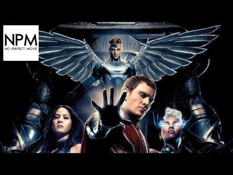 X Force Movie Preview 2018 Deadpool X Men Team Up Youtube Latest Hollywood Movies New Hollywood Movies Movie Previews