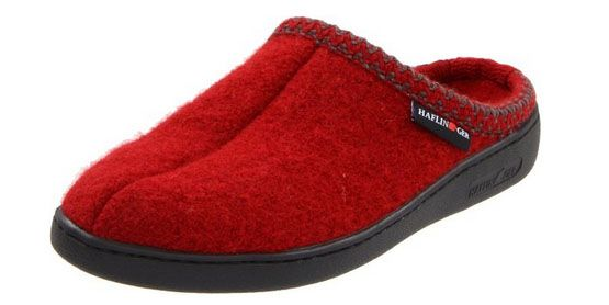 0369ae6e47e Top 10 Best Slippers with Arch Support