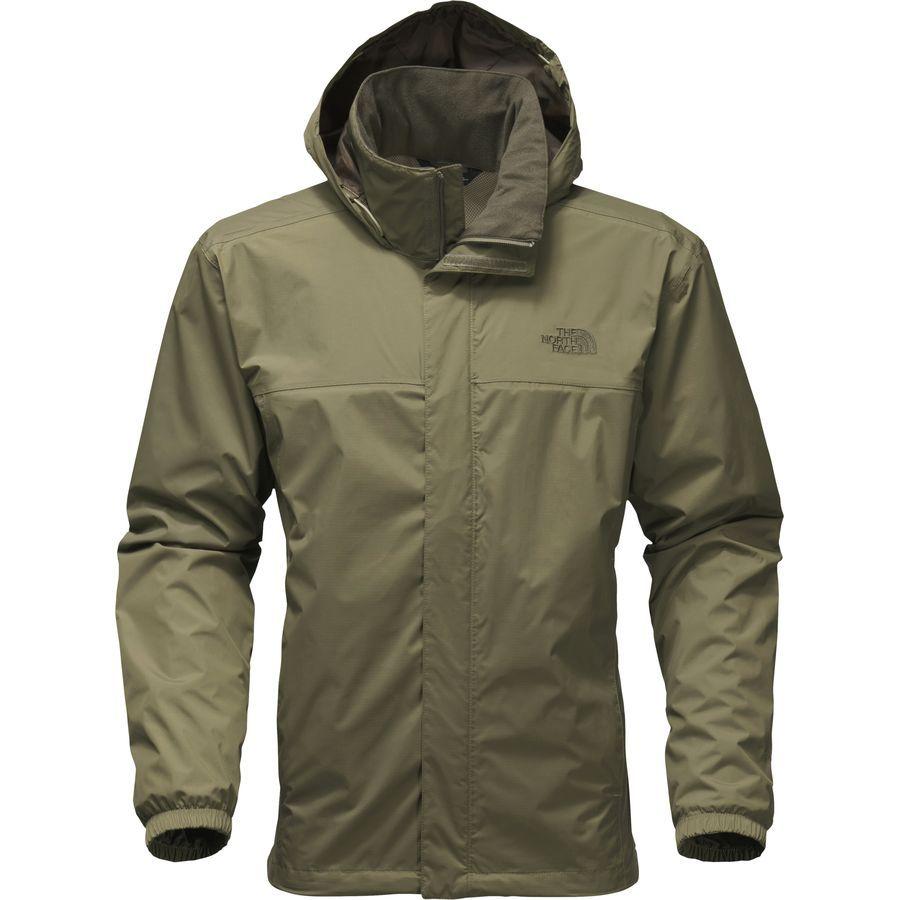 Resolve 2 Hooded Jacket Men S North Face Mens North Face Resolve Jacket Hooded Jacket Men [ 900 x 900 Pixel ]