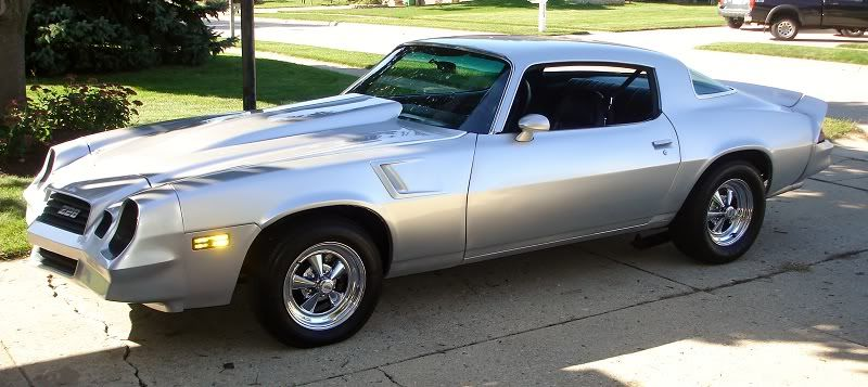 78 camaro z28 my grandma used to drive one of these camero and other cars i like. Black Bedroom Furniture Sets. Home Design Ideas
