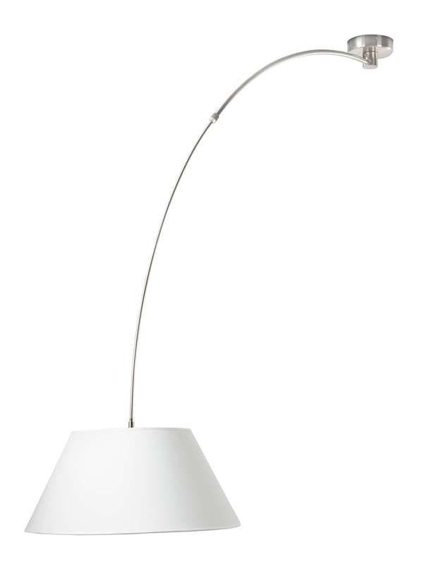 Plafondlamp Davoli | Voor meer informatie kijkt u op www.prontowonen ...