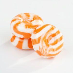 Pin On Sugar Free Candy Recipes