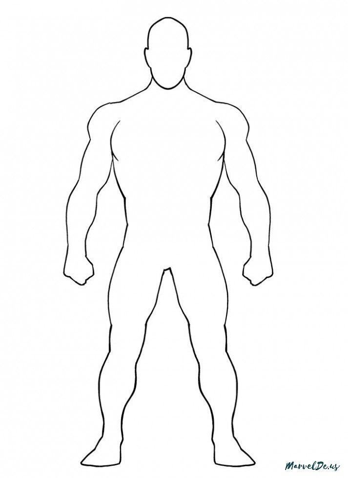 best 20 superhero template ideas on pinterest superhero drawing