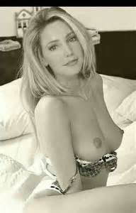 Nude body heather locklear