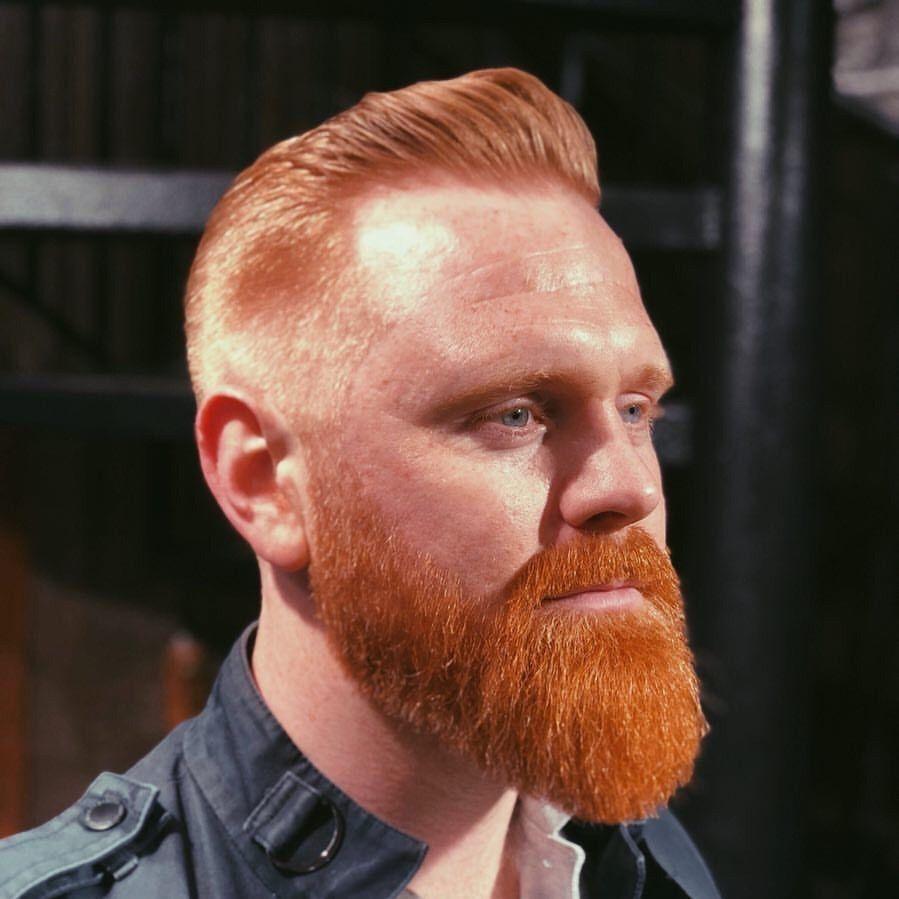 Https Www Goldenbeards Com Https Www Goldenbeards Com Ginger Beard Beard Images Red Beard