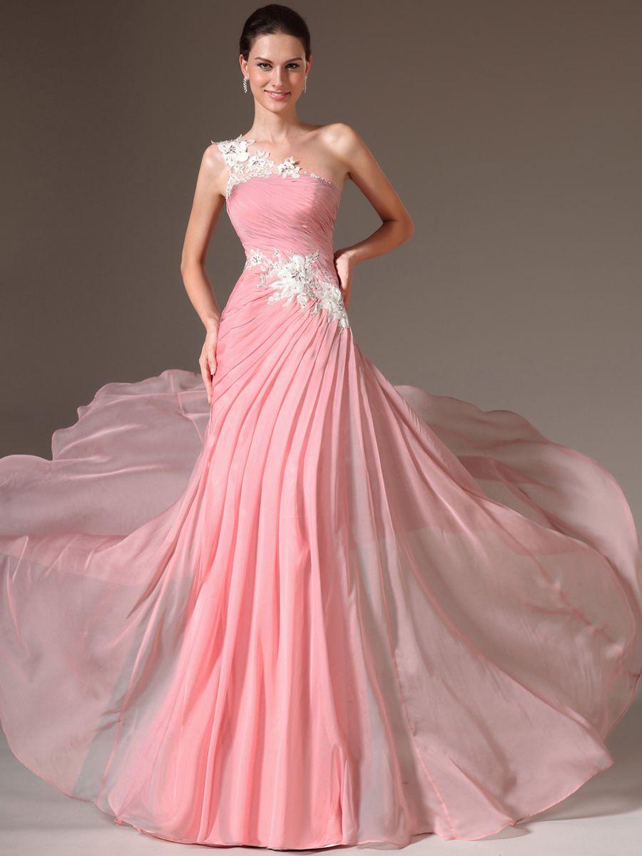 Asombroso Vestidos De Fin De Fiesta En Línea Ideas Ornamento ...