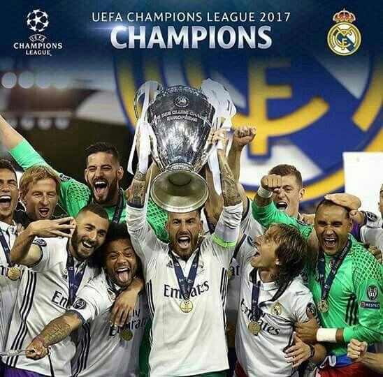 Pin By John Olivas On Hala Madrid Uefa Champions League Real Madrid Madrid