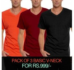 Pin By The Warehouse Pk On Super Deals Mens Tops Super