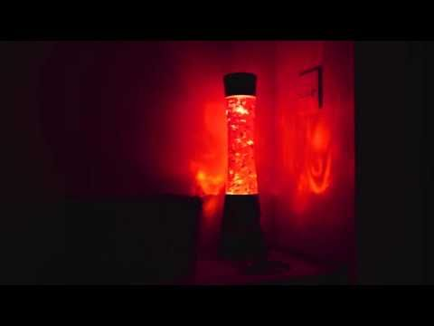 Star Wars Lava Lamp Interesting This Star Wars Lava Lamp Is Full Of Xwings And Tie Fighters 2018