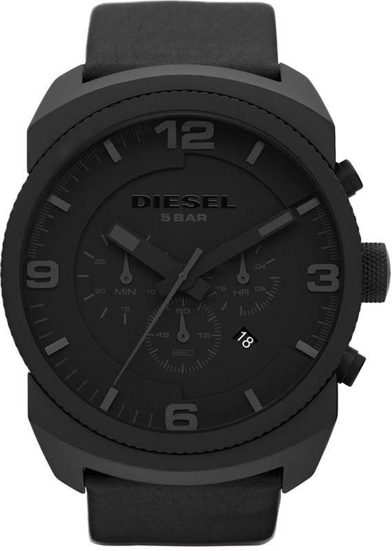 44e296954 DZ4257 - Authorized DIESEL watch dealer - Mens DIESEL Diesel F Stop, DIESEL  watch, DIESEL watches