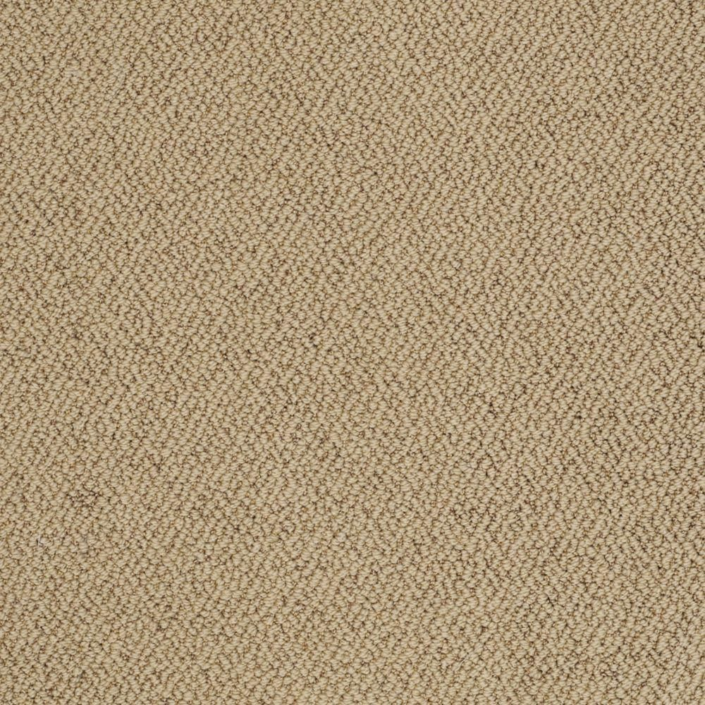 Softspring Astonishing Color Er Rum 12 Ft Carpet Hdc9494222 The Home Depot