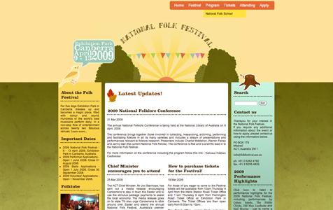 Web Design By Nurie Salim Web Design Design Design Inspiration