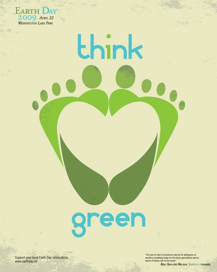 Keep Calm And Save The Earth Save The Earth Earth Day