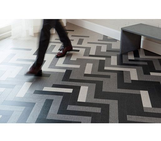Cirrus Flooring By Mannington Commercial Patterns