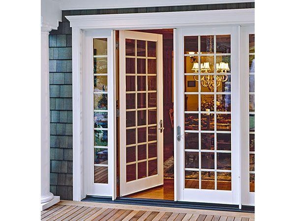 patio door design ideas  wm homes, balcony sliding door design ideas, interior sliding door design ideas, patio door design ideas