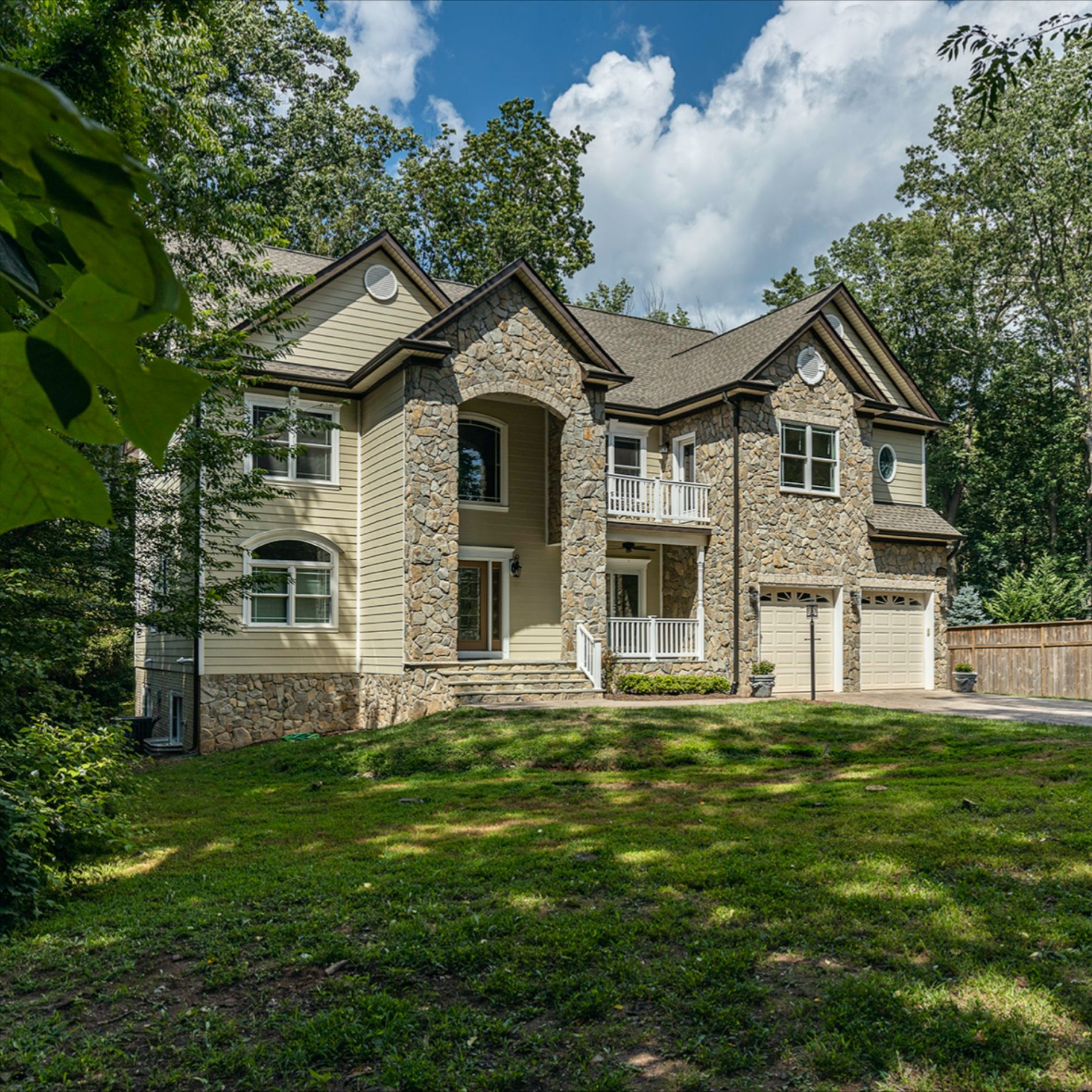 Houses For Sale Virginia Highlands