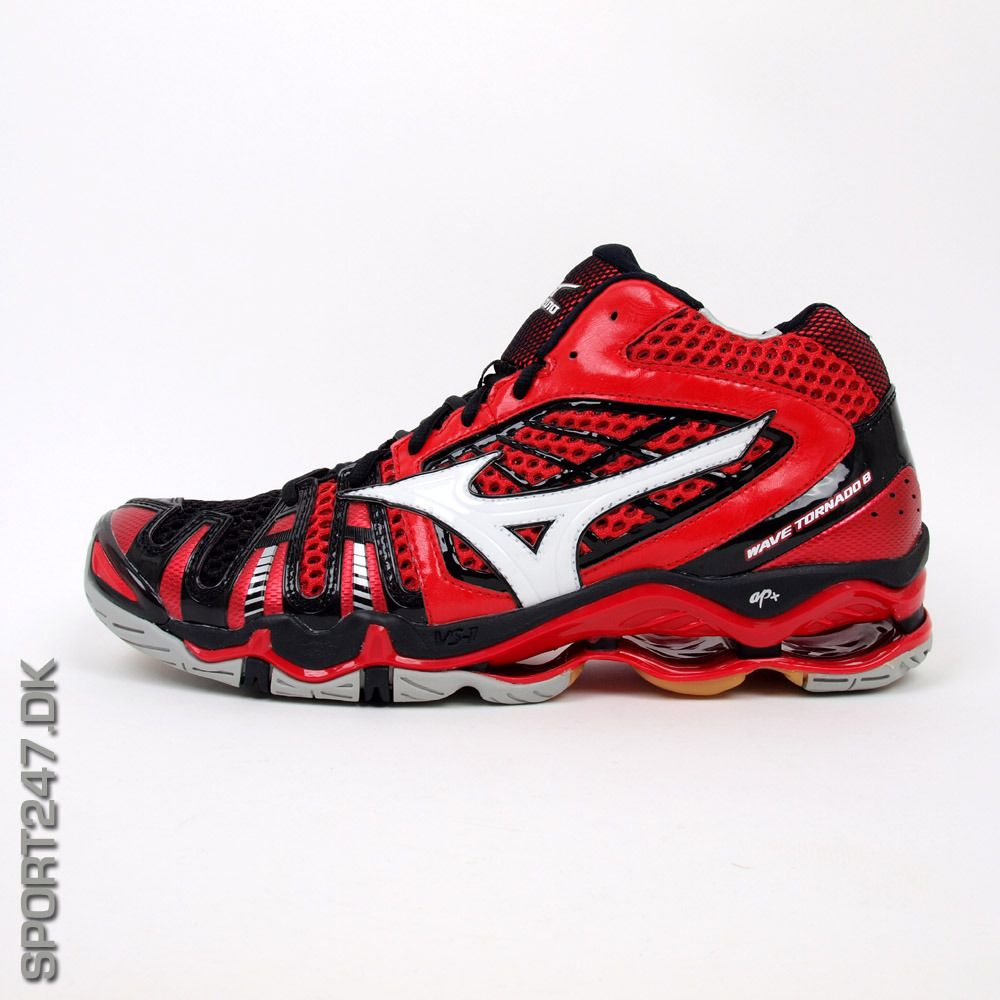 LatestGreatest Mizuno Wave Paradox 2 Running Shoe BlackWhite HML646xsu09G