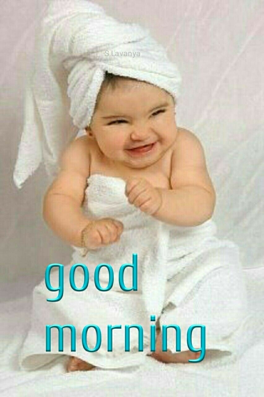 Pin By Barbara Bagoy On Good Morning Good Morning Handsome Good Morning Funny Good Morning Quotes
