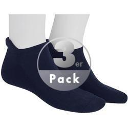 Photo of Summer socks for men