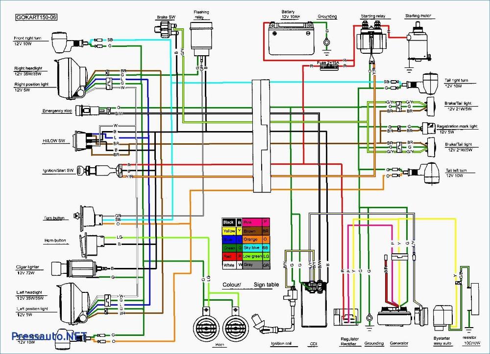 motofino wiring diagram wrg 4669 motofino 50cc wire diagram 2010 wrg 4669  motofino 50cc wire diagram 2010 | Motorcycle wiring, 150cc go kart, 150cc  scooter | Gtx Moped Wiring Diagram |  | Pinterest