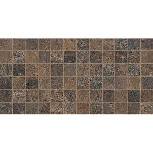 Price Per Sf 12x24 4 19 24x24 4 71 2x2 20 40 Sf Per Box 12x24 15 60 24x24 15 76 2x2 24 Sizes 12x24 24x24 Porcelain Mosaic Tile Tiles Ceramic Tile Colors