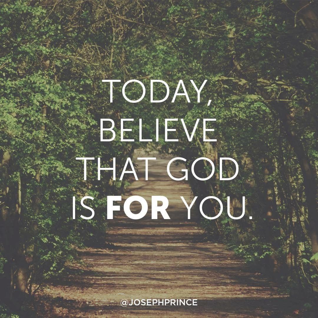 Prince Quotes God Loves You Take Care Joseph Gods Love Love You