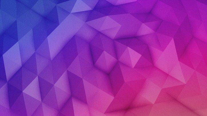 Geometric Cool Wallpaper Geometric Wallpaper Hd Geometric Wallpaper Abstract Wallpaper