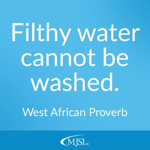 #water #waterconservation #quotes
