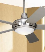 Ceiling fans with lights remodeling ideas pinterest ceiling ceiling fans designer looks new ceiling fan designs lamps plus mozeypictures Choice Image