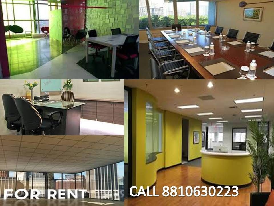 8810630223 With Images Commercial Office Space Office Space Commercial Office