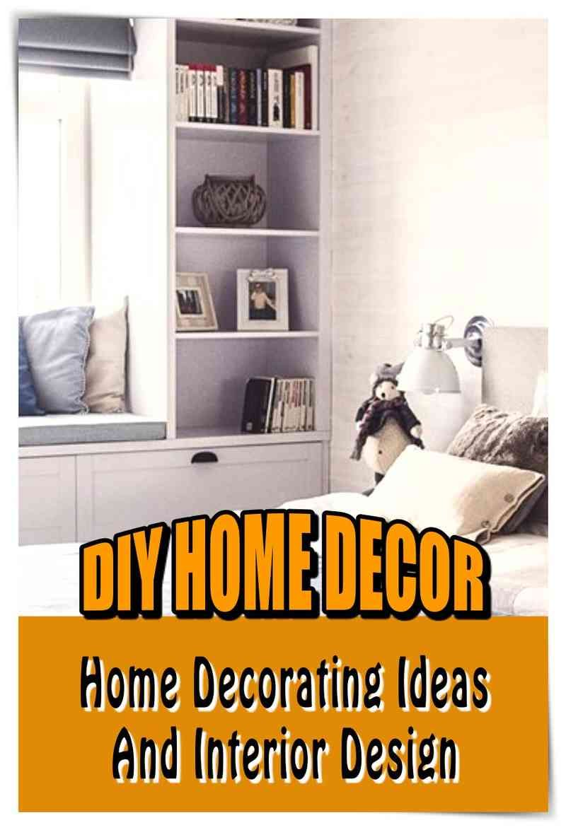 Improvements That Increase Safety In Your Home Thanks For Visiting Our Image Greathomedecor
