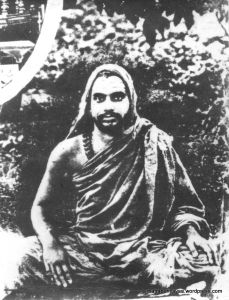 Jaya Jaya Shankara Hara Hara Shankara – The divine grace continues to flow…Thanks to Shri SS Dinesh, our sathsang seva member for the translation. Ram Ram. எங்கேயும் வியாபிக்கும் பேரருள…