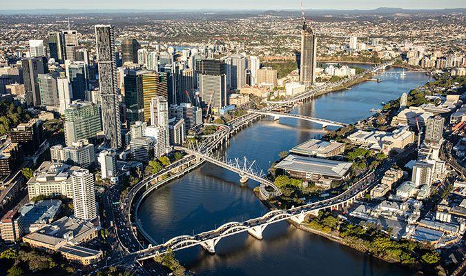 Home Contents Insurance Queensland Australia Tourism Airlie