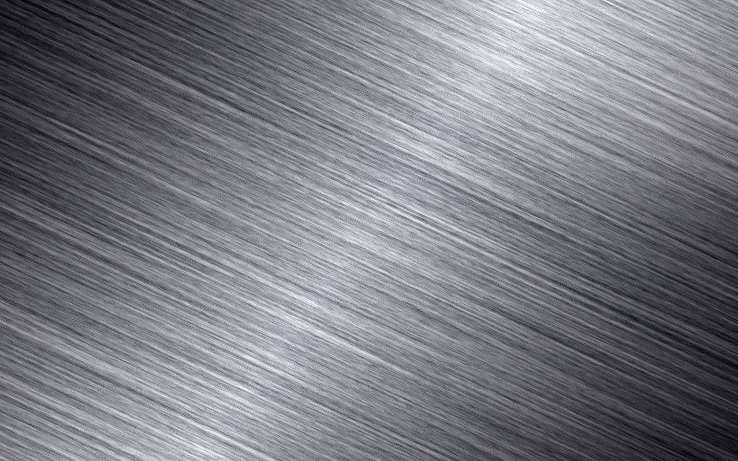 x Texture Metallic Grey Background Wallpapers and | WATER ...