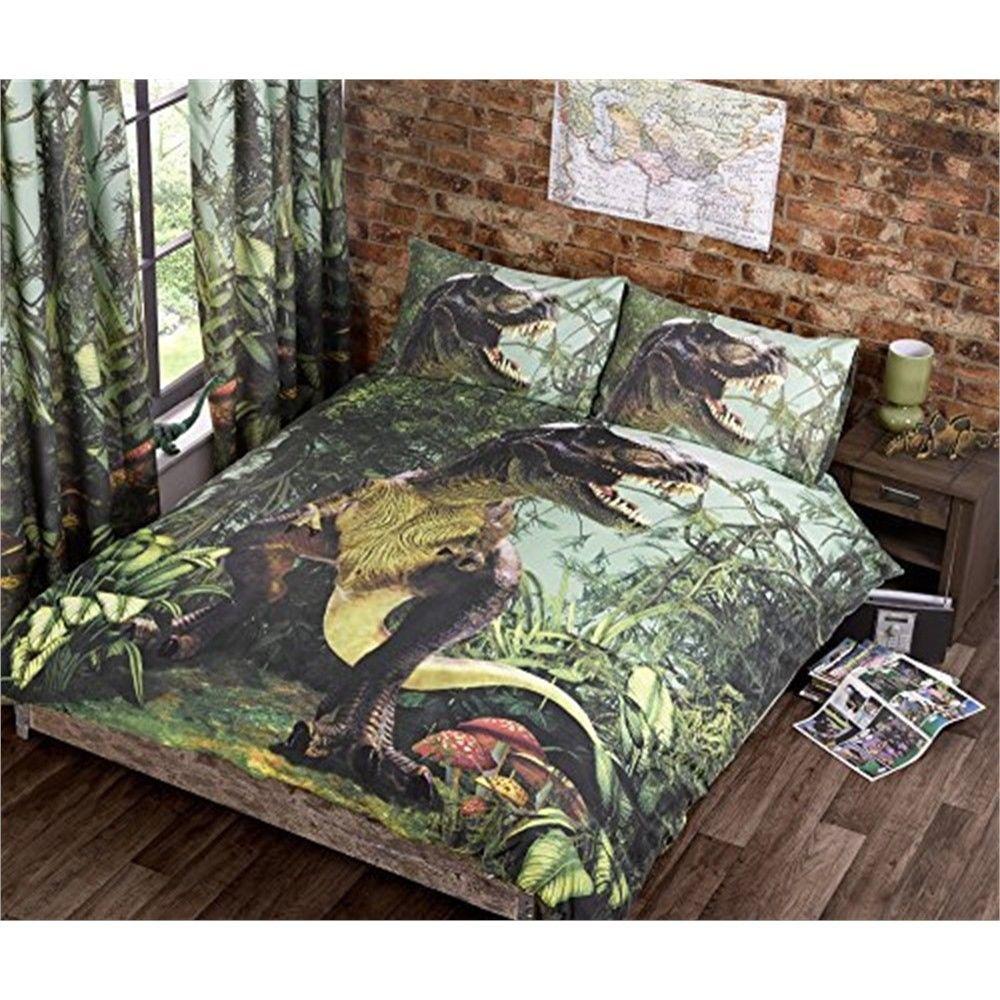 Rapport Curtains Amp Valances Ebay Home Furniture Amp Diy Dinosaur Theme Bedroom Dinosaur Room